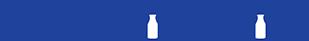 tokyo milk pride