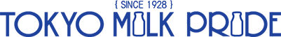 TOKYO MILK PRIDE ─東京明乳事業協同組合─